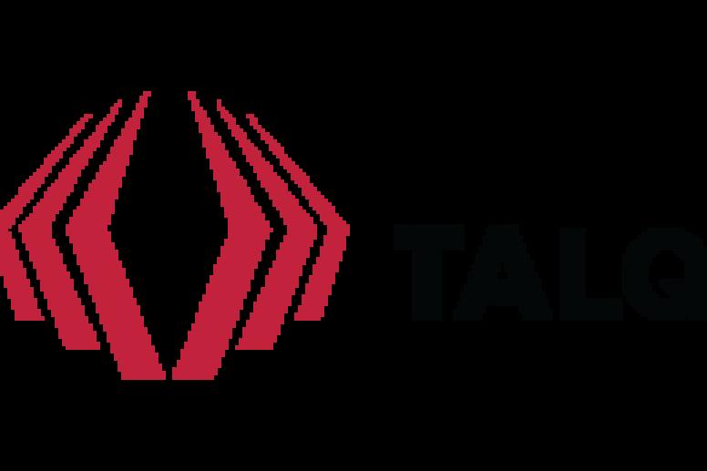 TALQ Logo