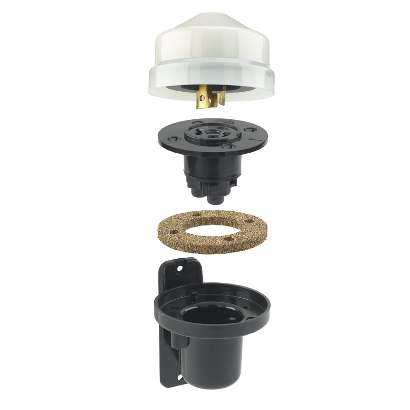 SS4 Photocell Kit - Lucy Zodion on