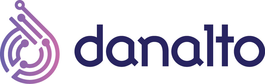 Danalto Logo
