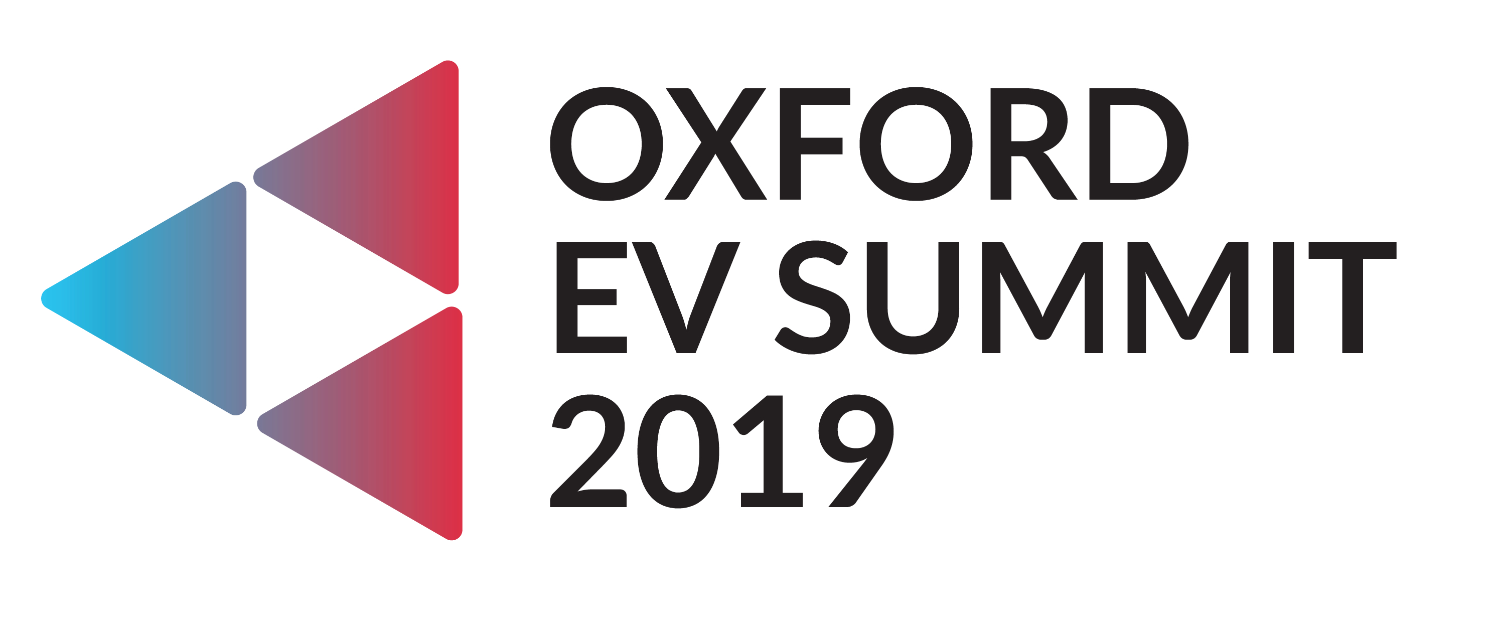 EV Summit logo