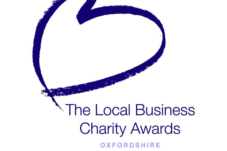 Local Business Charity Awards 2019